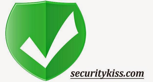Download SecurityKISS Tunnel 0.0.7 - Secure your Internet connection with SecurityKISS Tunnel